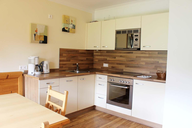 appartement alpbach haus innerache. Black Bedroom Furniture Sets. Home Design Ideas